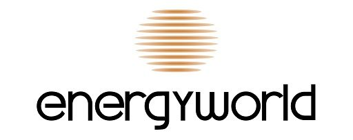 Energyworld GmbH – Fachgerechte Montage von Heiz- und Kühlsystemen